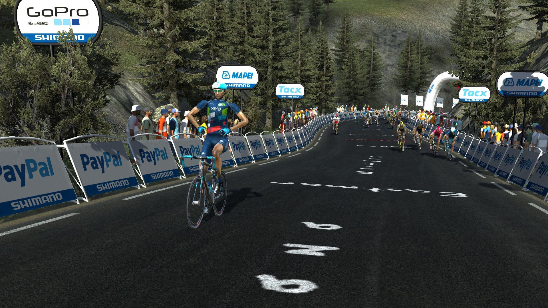 pcmdaily.com/images/mg/2017/Races/CT/Trentino/mg2017_trentino_04_PCM0160.jpg