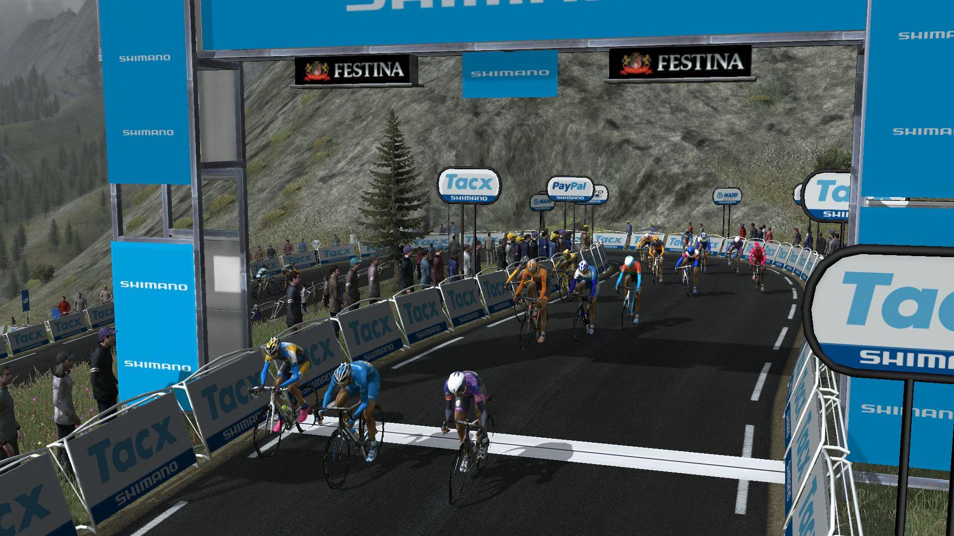 pcmdaily.com/images/mg/2017/Races/CT/Trentino/mg2017_trentino_05_PCM0090.jpg