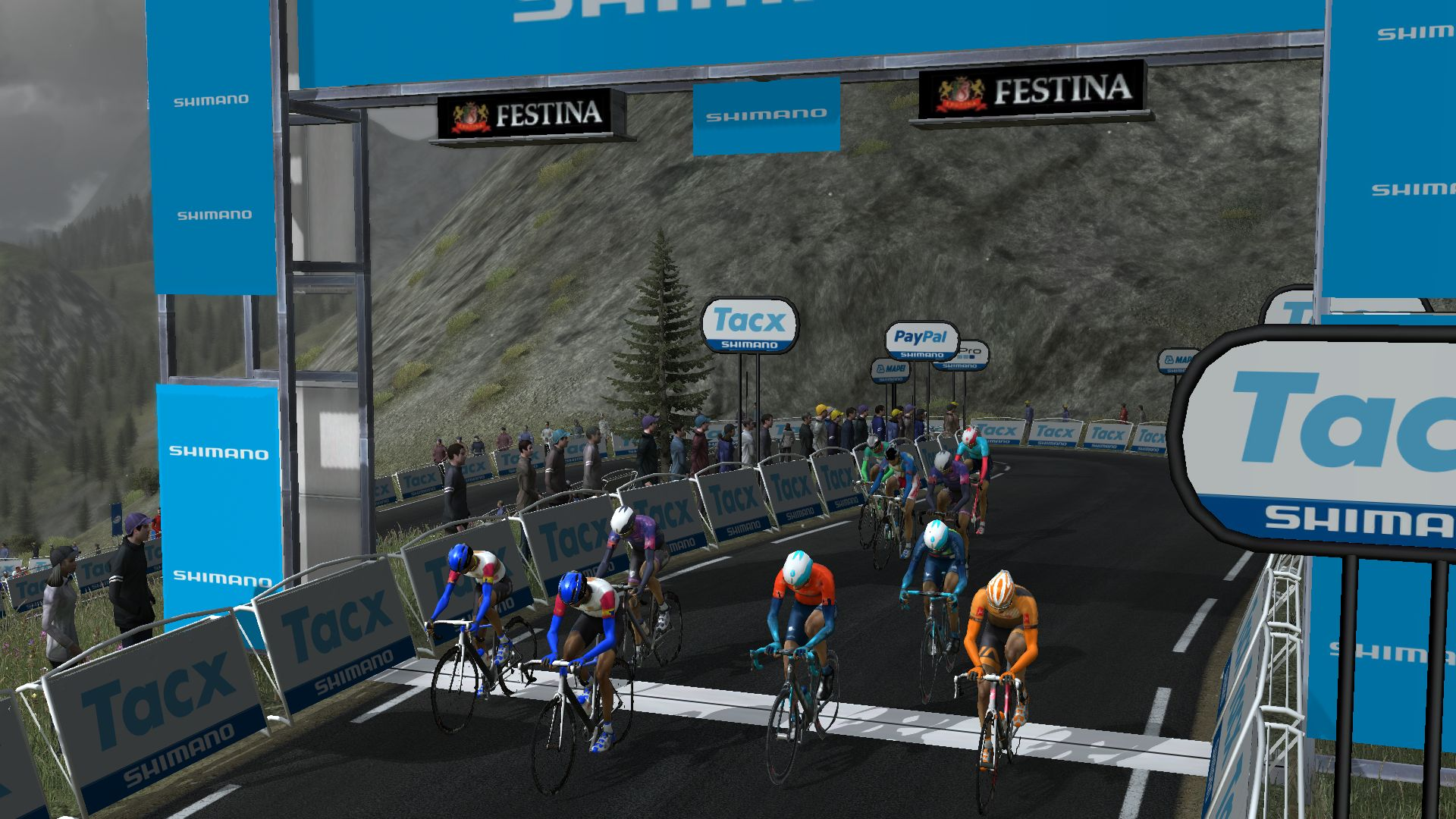 pcmdaily.com/images/mg/2017/Races/CT/Trentino/mg2017_trentino_05_PCM0094.jpg