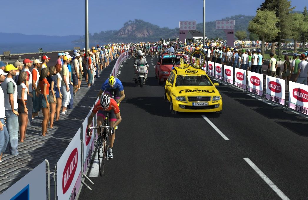 pcmdaily.com/images/mg/2017/Races/GTM/Girdi/girdi5-2.jpg