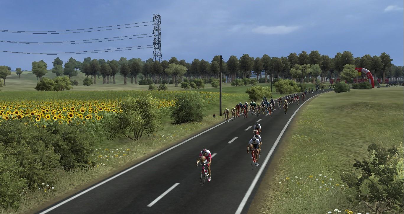 pcmdaily.com/images/mg/2017/Races/GTM/TDF/TDF-10-011.jpg