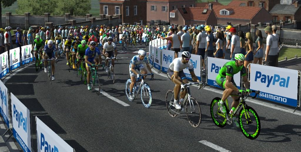 pcmdaily.com/images/mg/2017/Races/HC/4jd/MG17_4jd_1_004.jpg