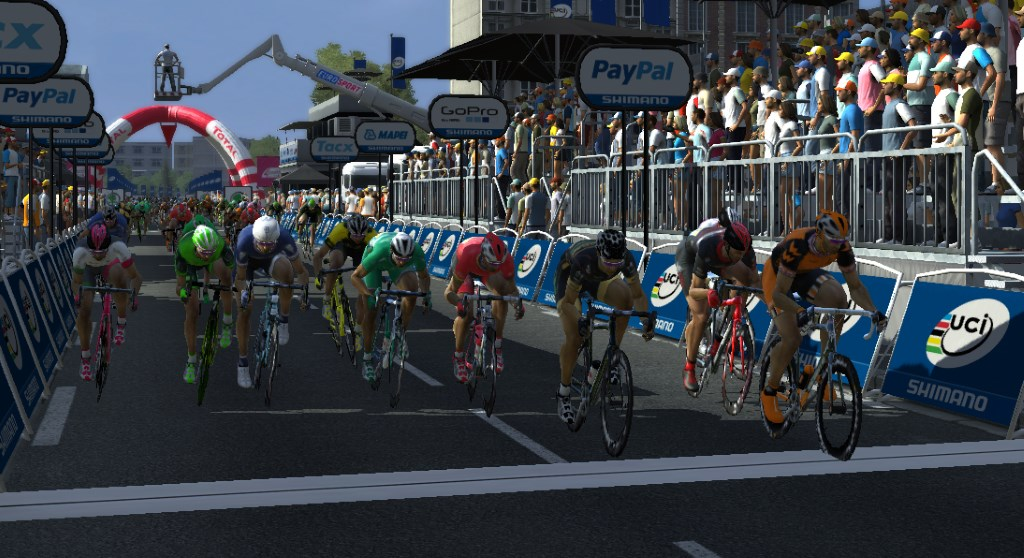 pcmdaily.com/images/mg/2017/Races/HC/4jd/MG17_4jd_2_010.jpg