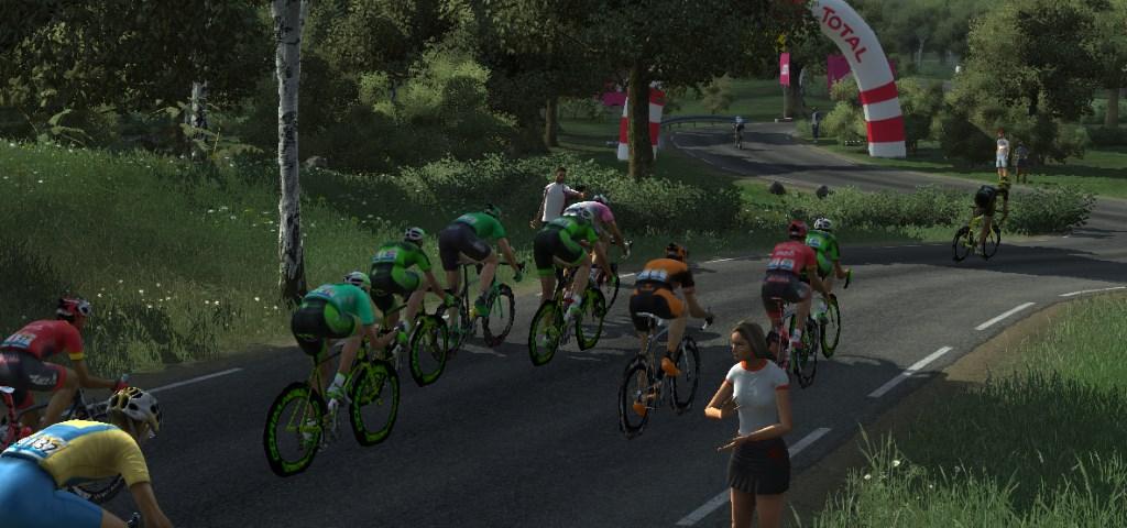 pcmdaily.com/images/mg/2017/Races/HC/4jd/MG17_4jd_3_007.jpg