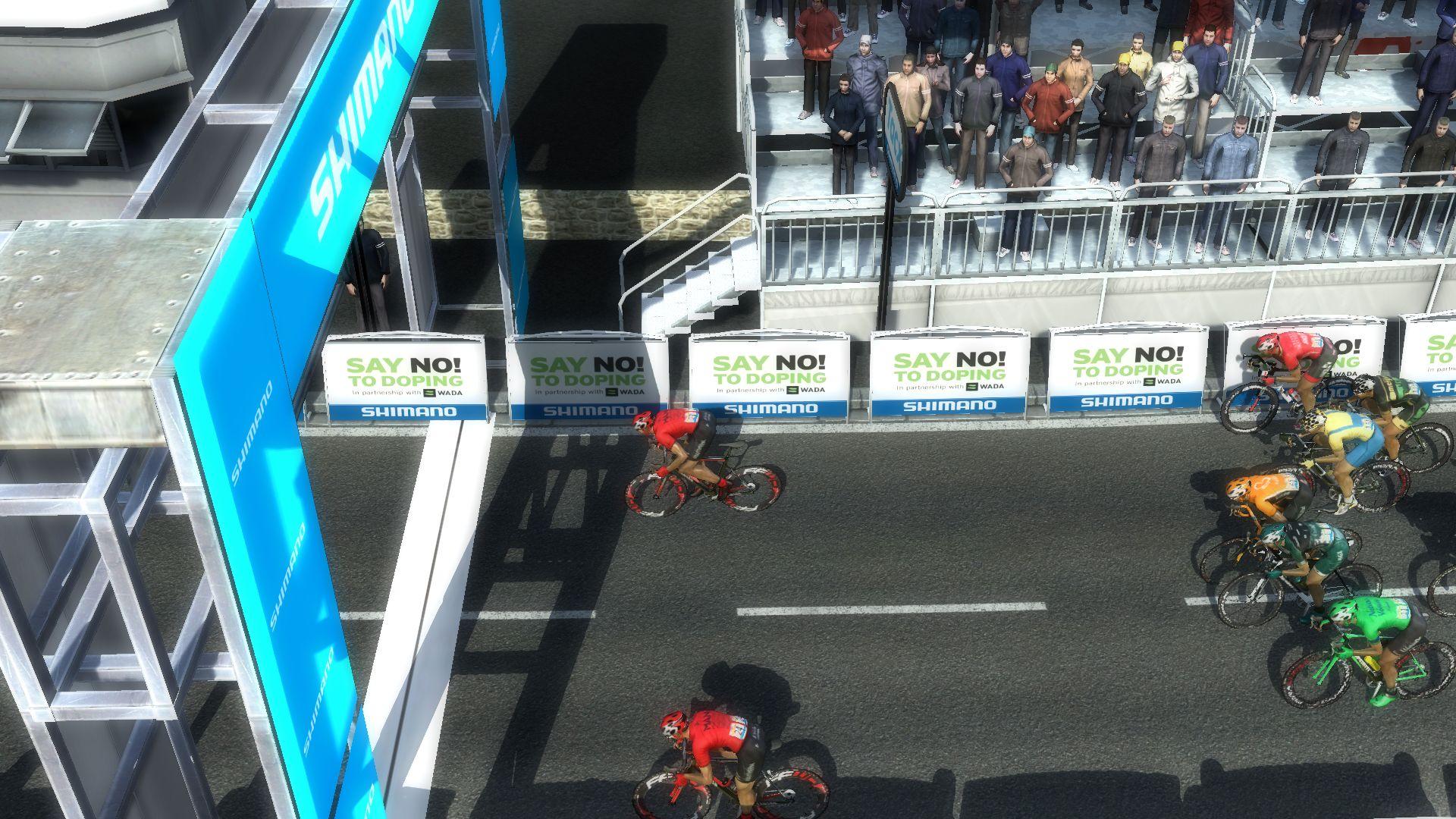 pcmdaily.com/images/mg/2017/Races/HC/Dutch%20Food/DFV%2020.jpg