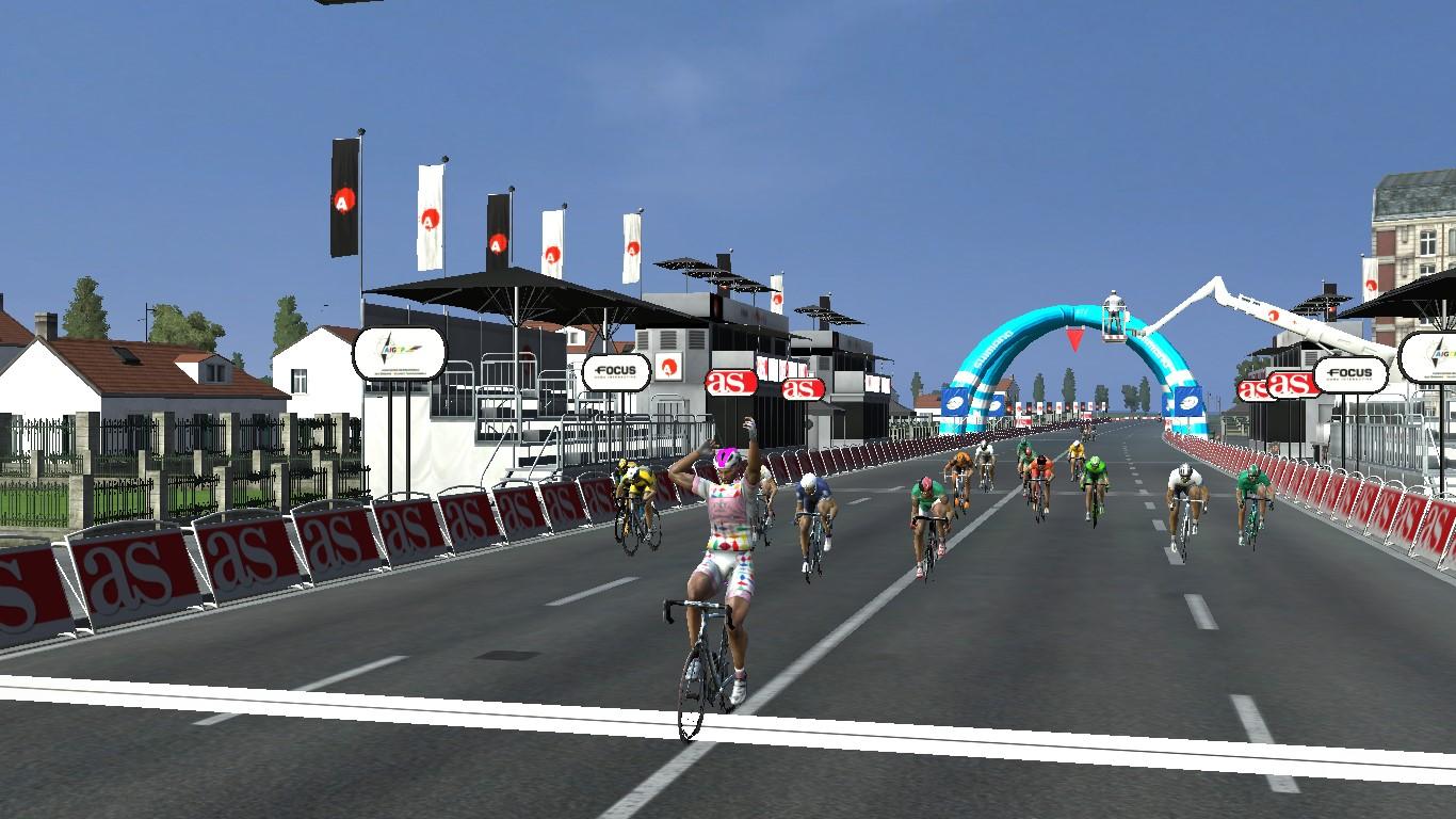 pcmdaily.com/images/mg/2017/Races/HC/Herning/Herning-018.jpg