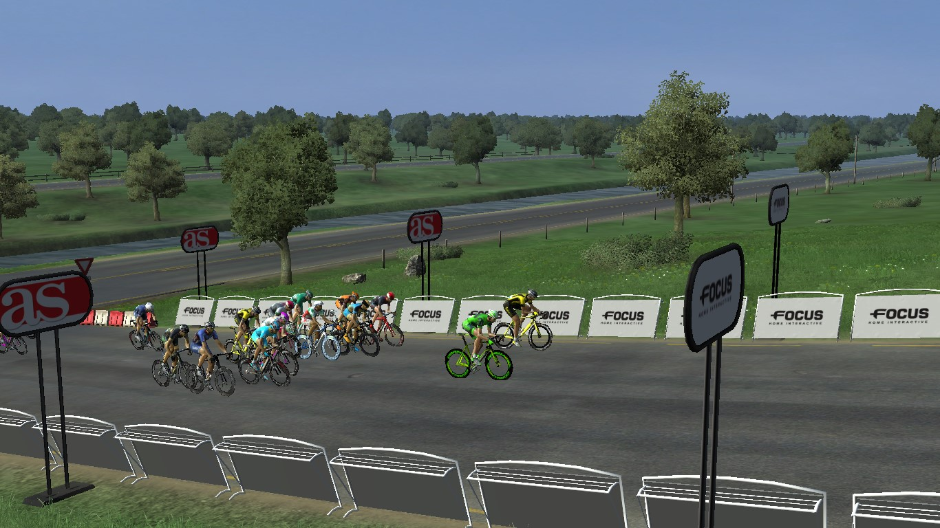 pcmdaily.com/images/mg/2017/Races/HC/Philly/Philly-013.jpg