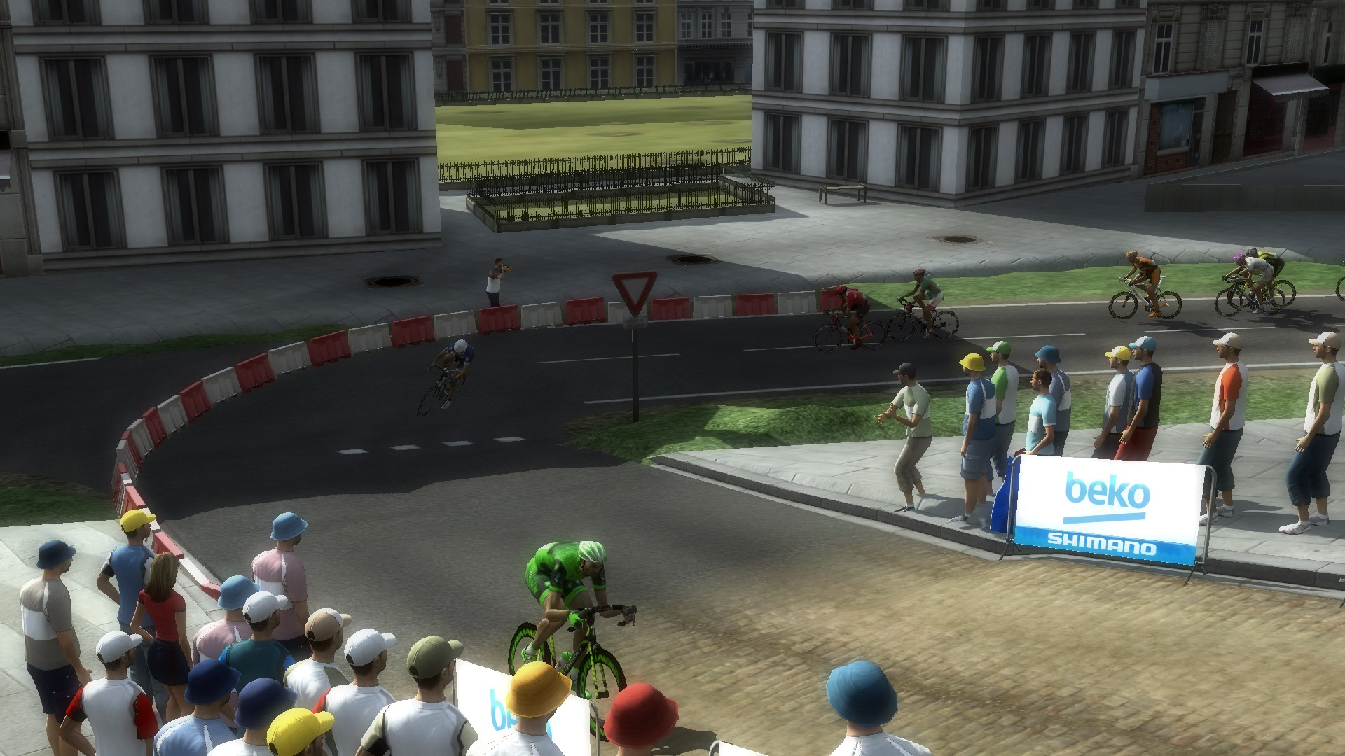 pcmdaily.com/images/mg/2017/Races/HC/lgp/lgp_20.jpg
