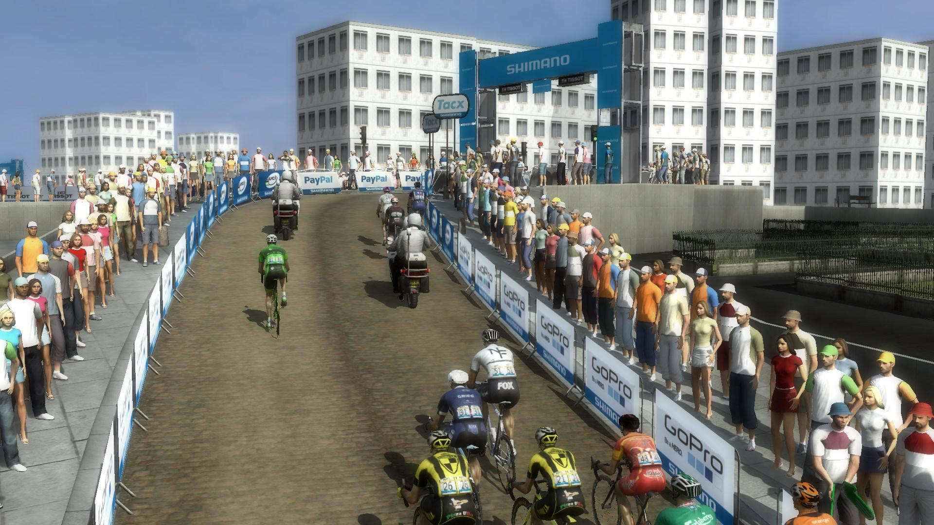 pcmdaily.com/images/mg/2017/Races/HC/lgp/lgp_8.jpg