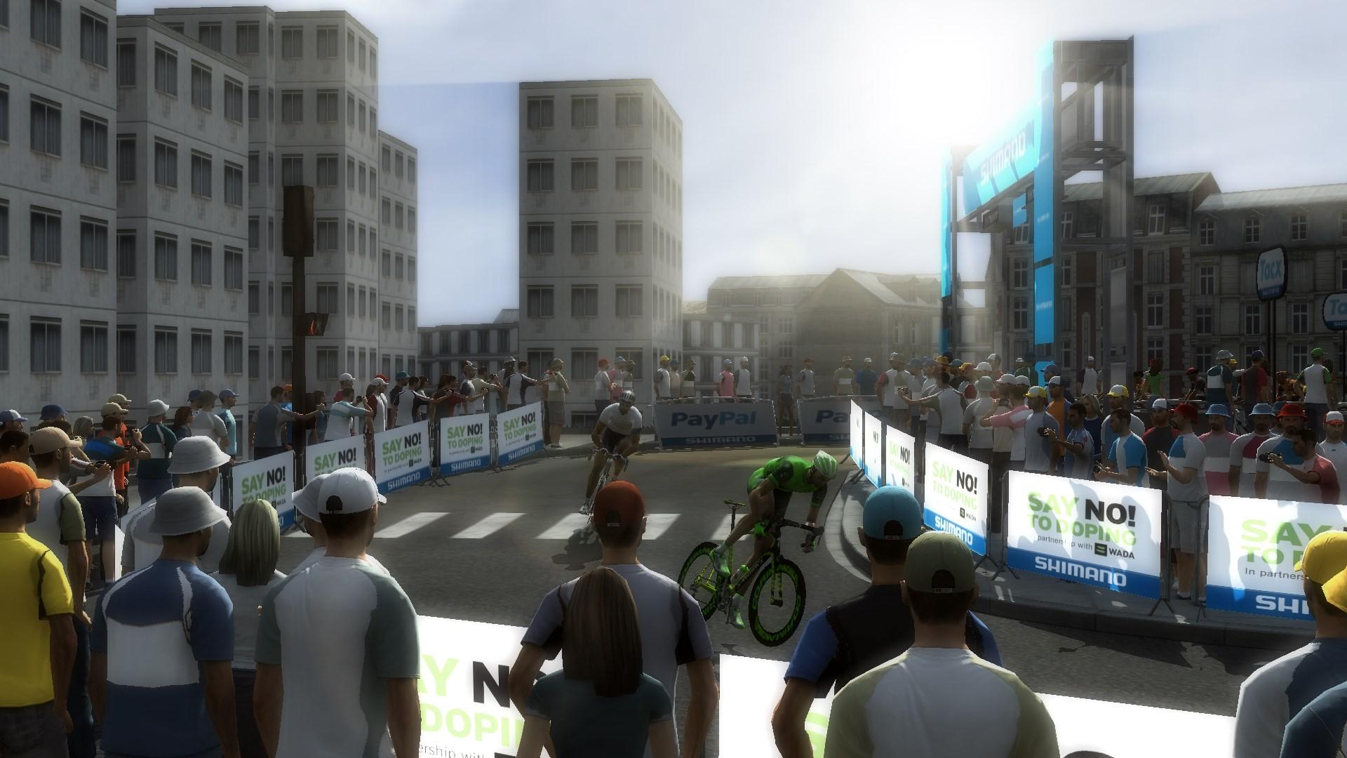 pcmdaily.com/images/mg/2017/Races/HC/lgp/lgp_9.jpg