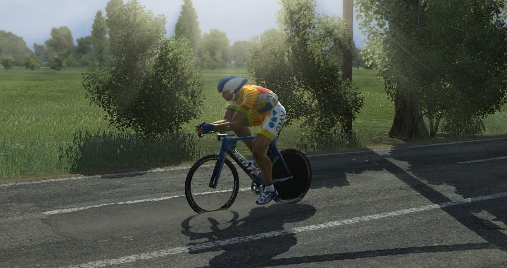pcmdaily.com/images/mg/2017/Races/HC/post/MG17_post_5_004.jpg