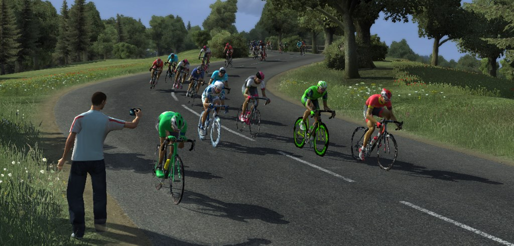 pcmdaily.com/images/mg/2017/Races/HC/sanseb/MG17_sanseb_009.jpg