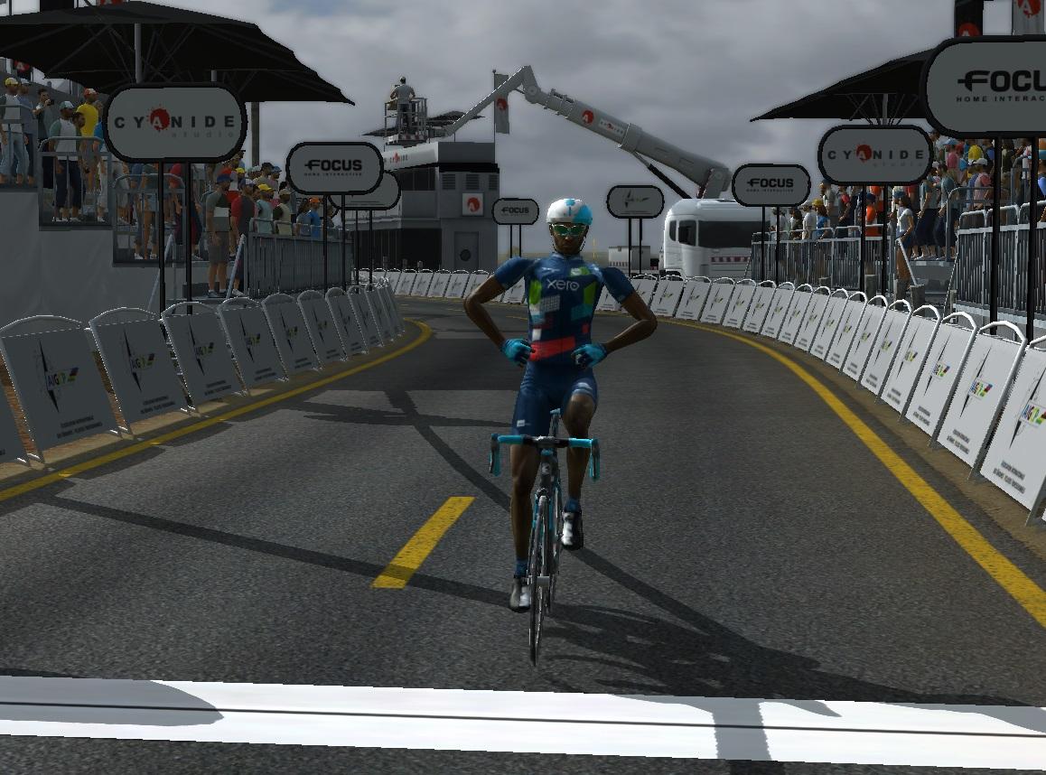 pcmdaily.com/images/mg/2017/Races/NC/AFR/ncinaf13.jpg