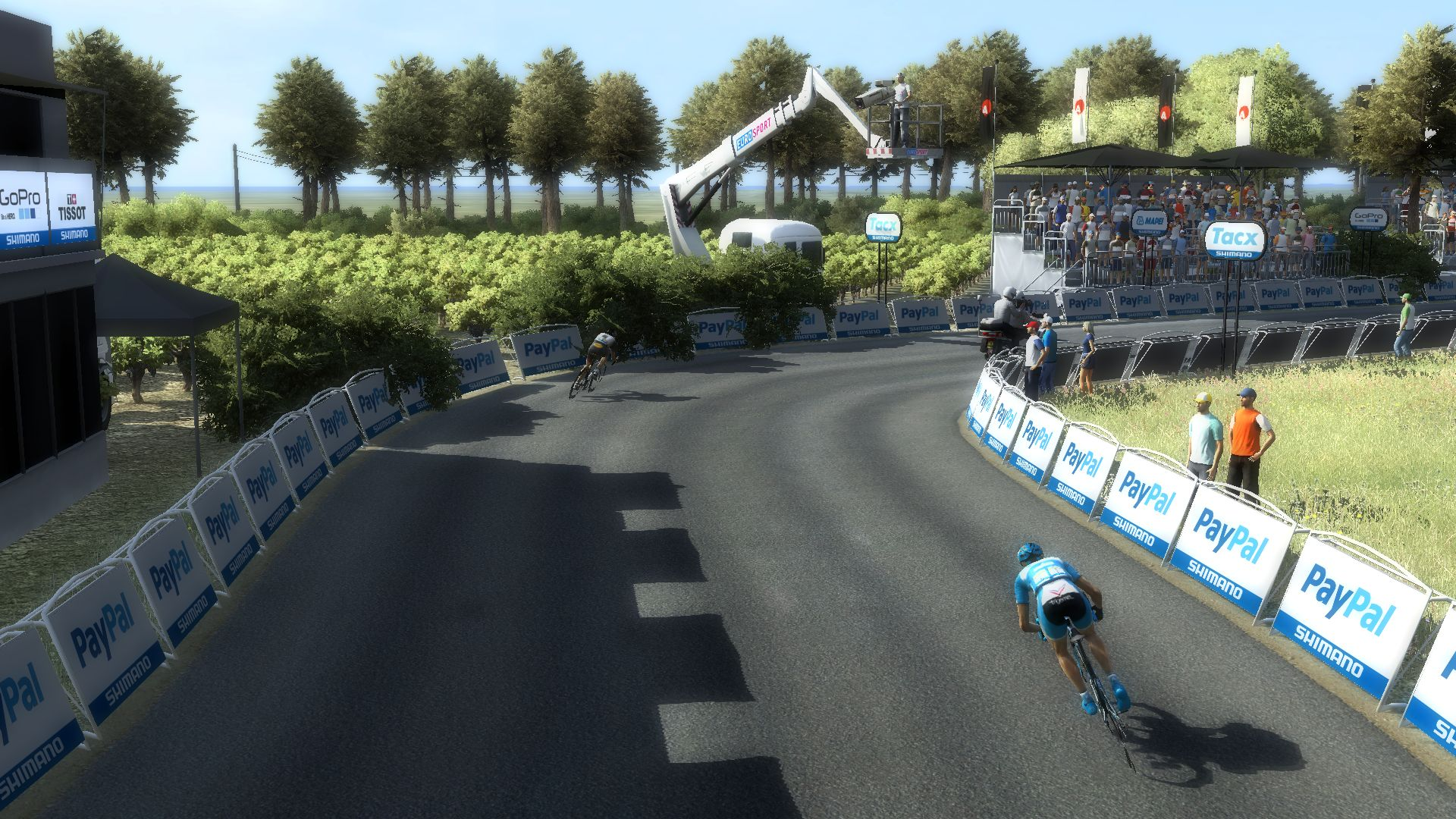 pcmdaily.com/images/mg/2017/Races/NC/GBR/GBR RR 6.jpg
