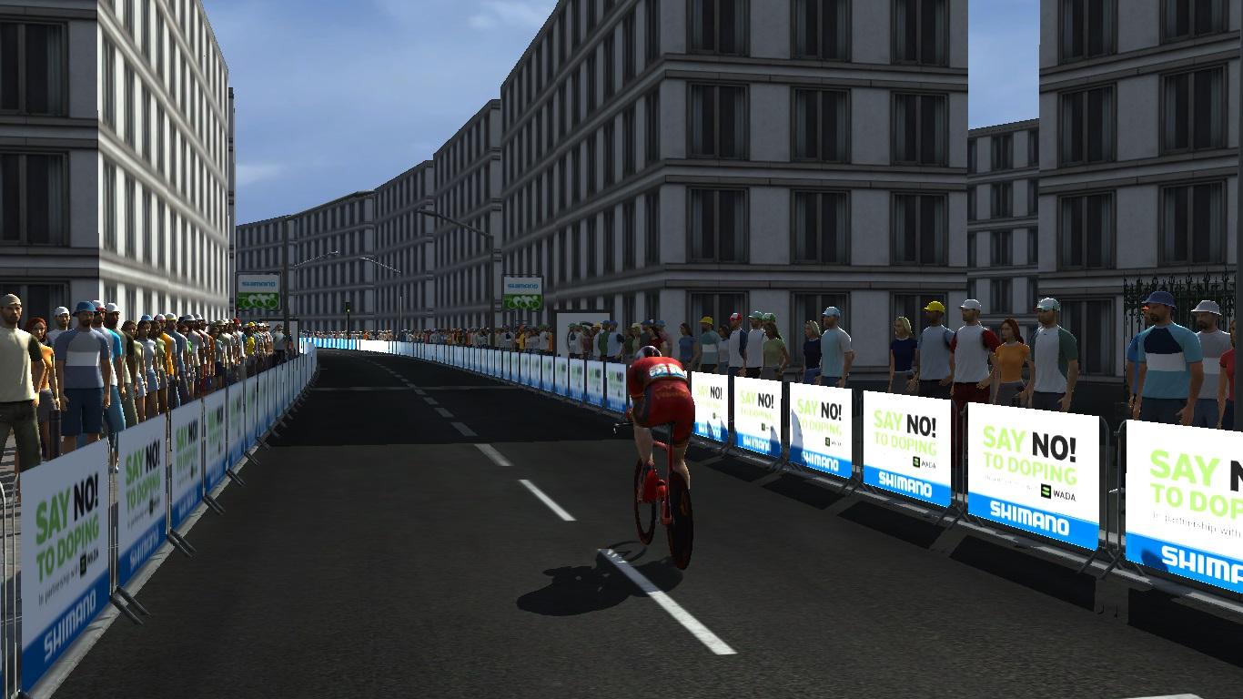 pcmdaily.com/images/mg/2017/Races/NC/GER/MG17_GerNC_1_012.jpg