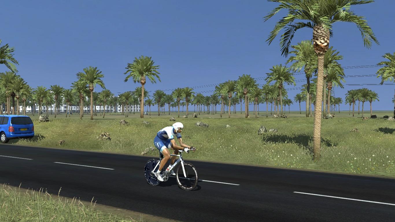 pcmdaily.com/images/mg/2017/Races/NC/GER/MG17_GerNC_1_013.jpg