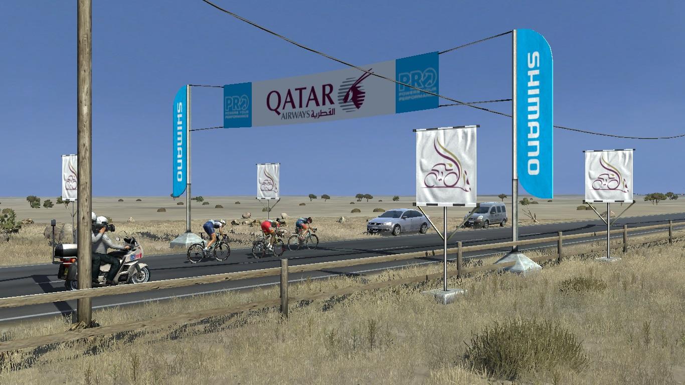 pcmdaily.com/images/mg/2017/Races/PT/Qatar/MG17_qatar_3_002.jpg