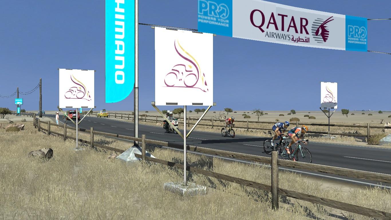 pcmdaily.com/images/mg/2017/Races/PT/Qatar/MG17_qatar_3_003.jpg