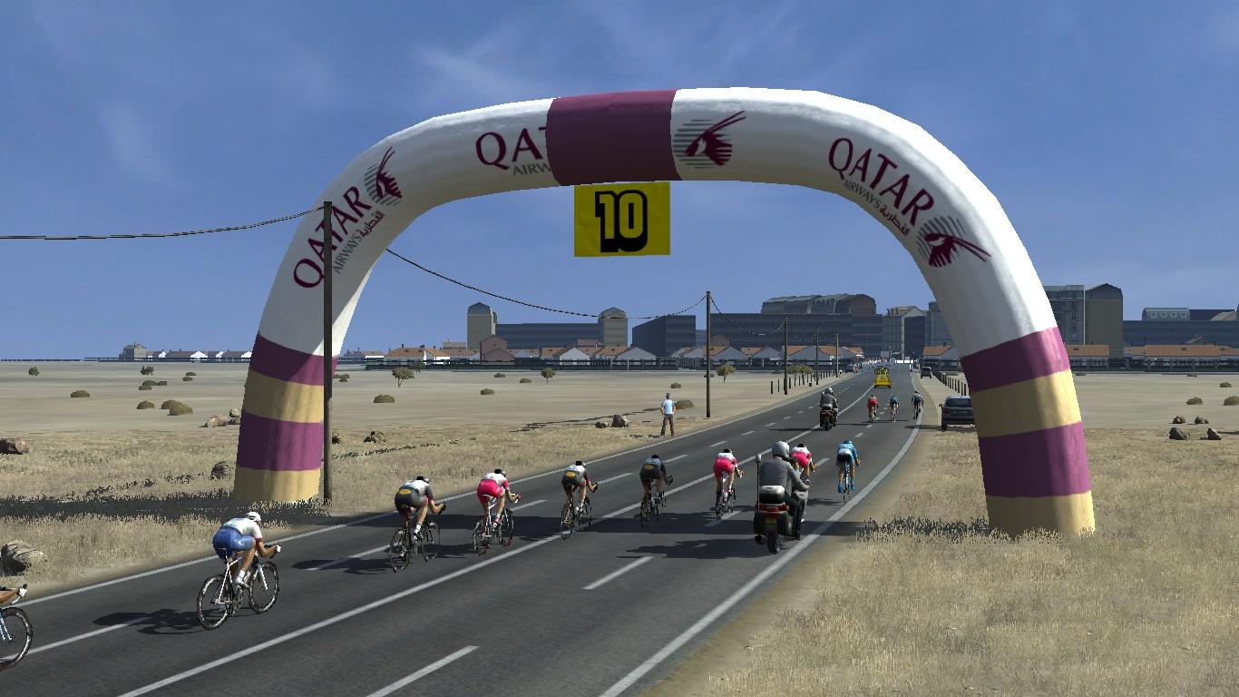 pcmdaily.com/images/mg/2017/Races/PT/Qatar/MG17_qatar_3_005.jpg