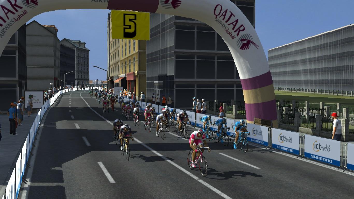 pcmdaily.com/images/mg/2017/Races/PT/Qatar/MG17_qatar_3_006.jpg