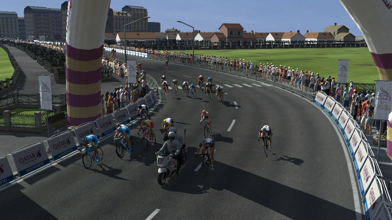 pcmdaily.com/images/mg/2017/Races/PT/Qatar/MG17_qatar_3_009.jpg