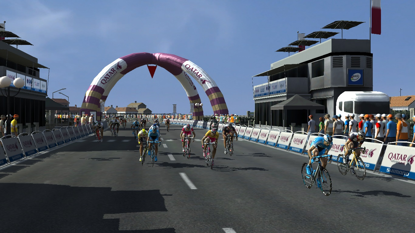 pcmdaily.com/images/mg/2017/Races/PT/Qatar/MG17_qatar_3_010.jpg