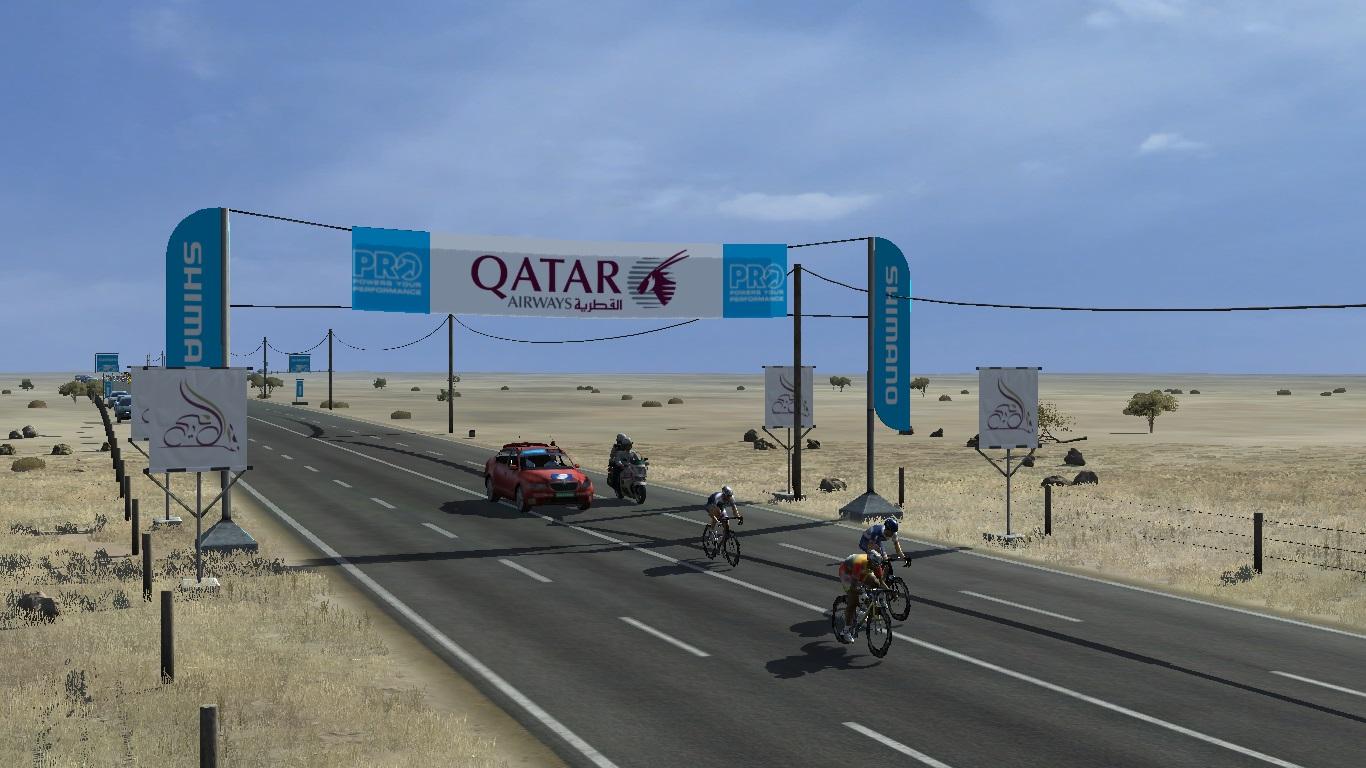 pcmdaily.com/images/mg/2017/Races/PT/Qatar/MG17_qatar_4_002.jpg