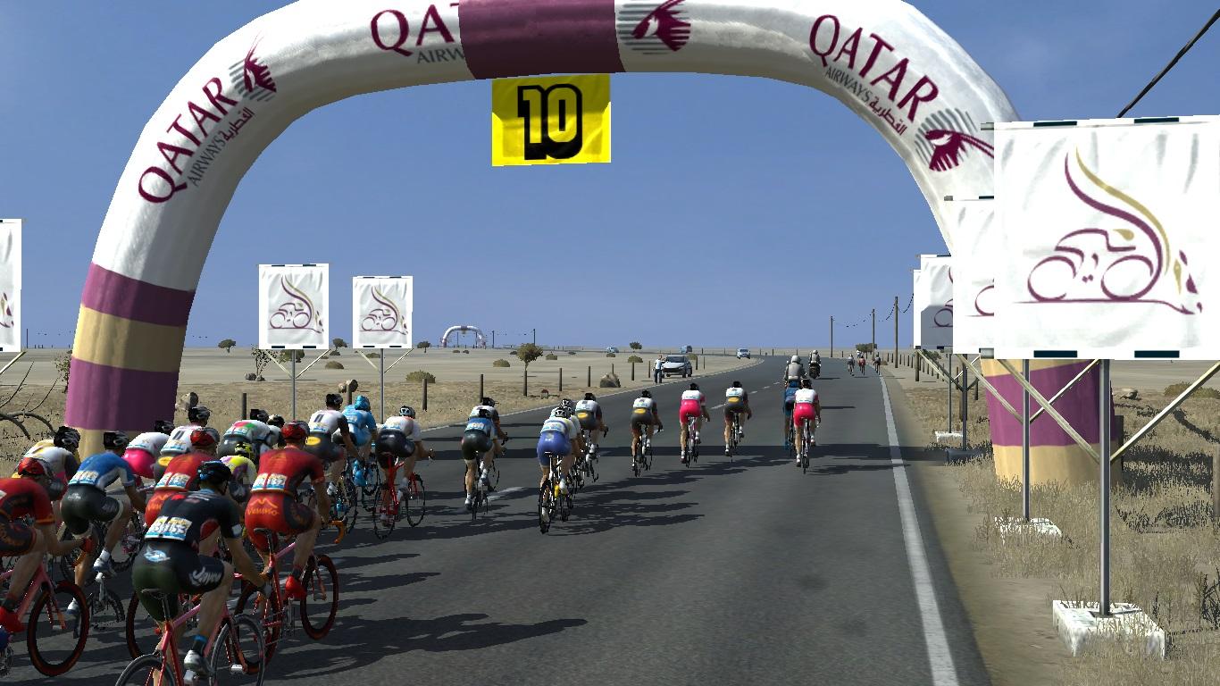 pcmdaily.com/images/mg/2017/Races/PT/Qatar/MG17_qatar_4_003.jpg