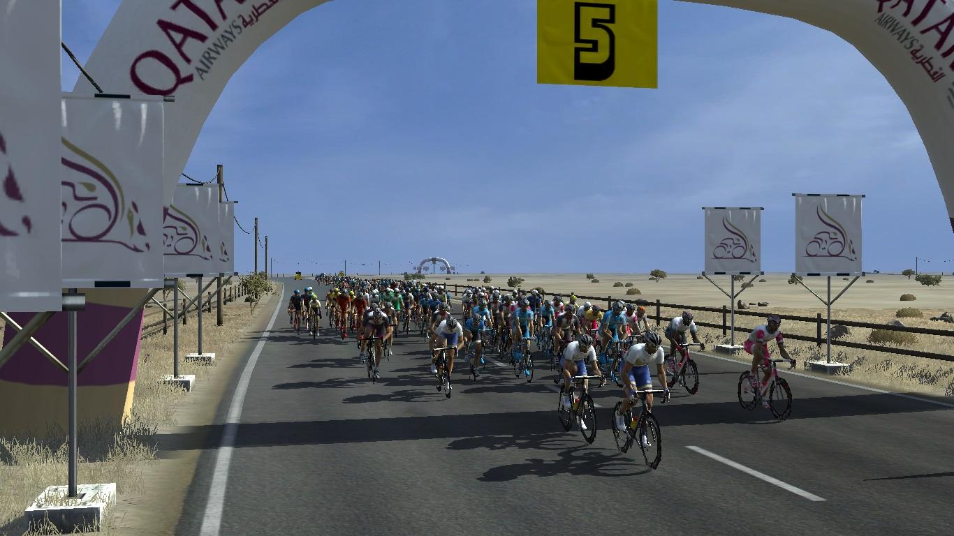 pcmdaily.com/images/mg/2017/Races/PT/Qatar/MG17_qatar_4_004.jpg