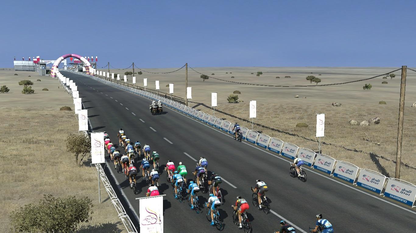 pcmdaily.com/images/mg/2017/Races/PT/Qatar/MG17_qatar_4_005.jpg