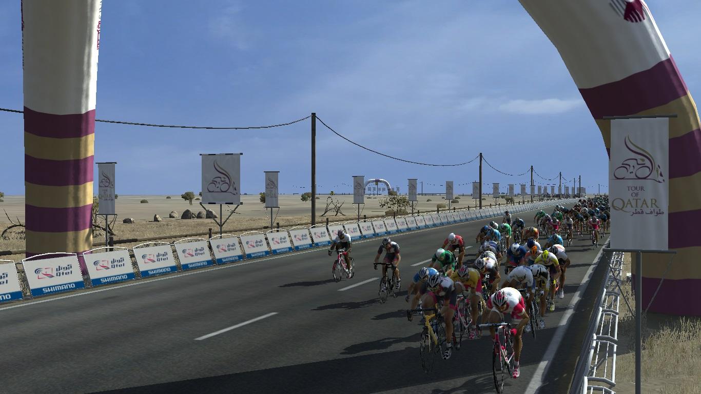 pcmdaily.com/images/mg/2017/Races/PT/Qatar/MG17_qatar_4_007.jpg