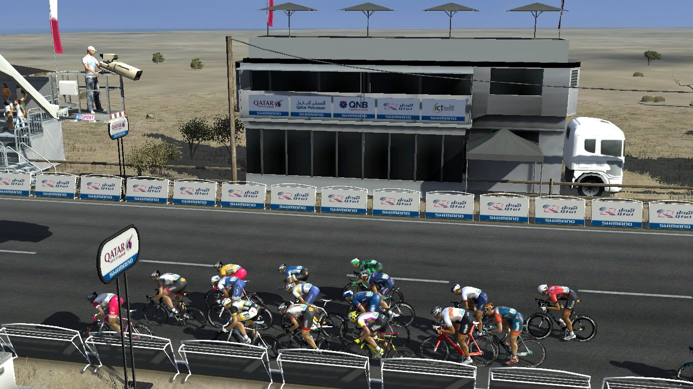 pcmdaily.com/images/mg/2017/Races/PT/Qatar/MG17_qatar_4_008.jpg