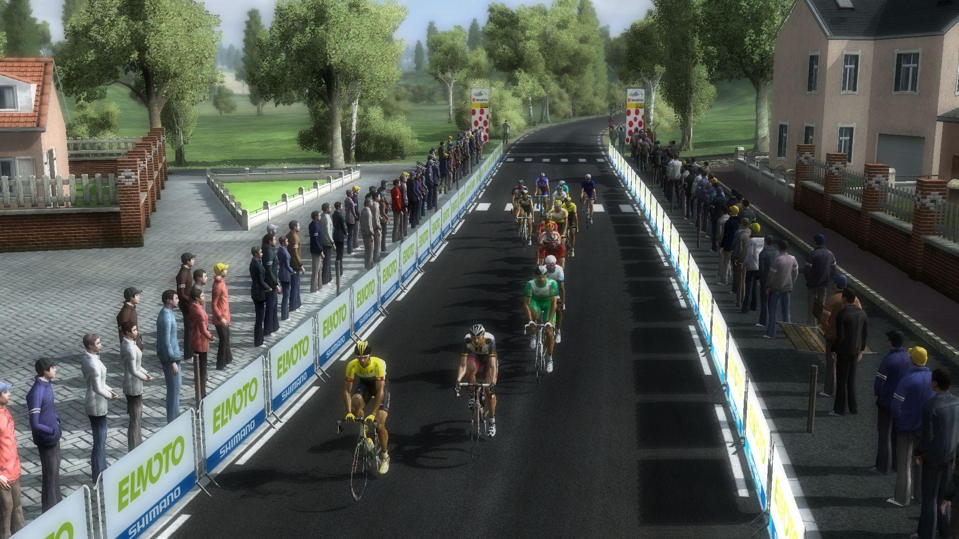 pcmdaily.com/images/mg/2017/Races/PT/TONE/TNES3%2015.jpg