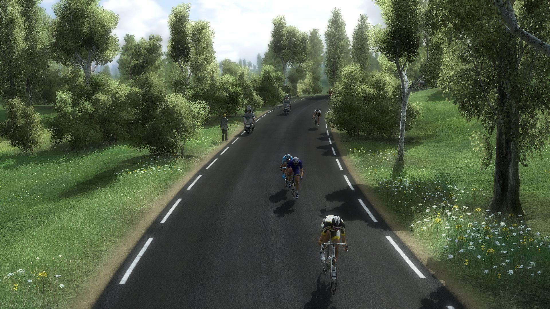pcmdaily.com/images/mg/2017/Races/PT/TONE/TNES3%2017.jpg