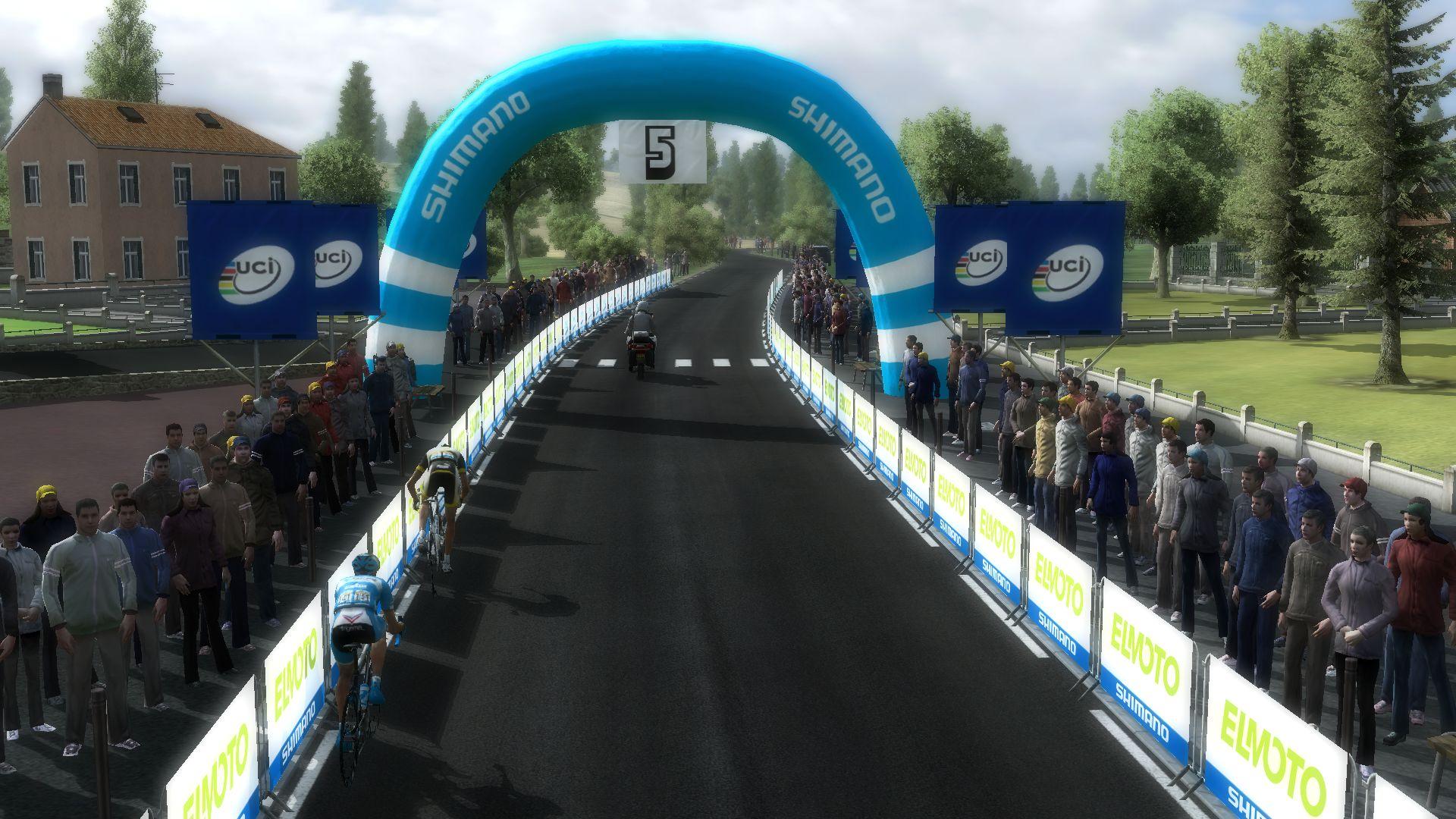 pcmdaily.com/images/mg/2017/Races/PT/TONE/TNES3%2021.jpg
