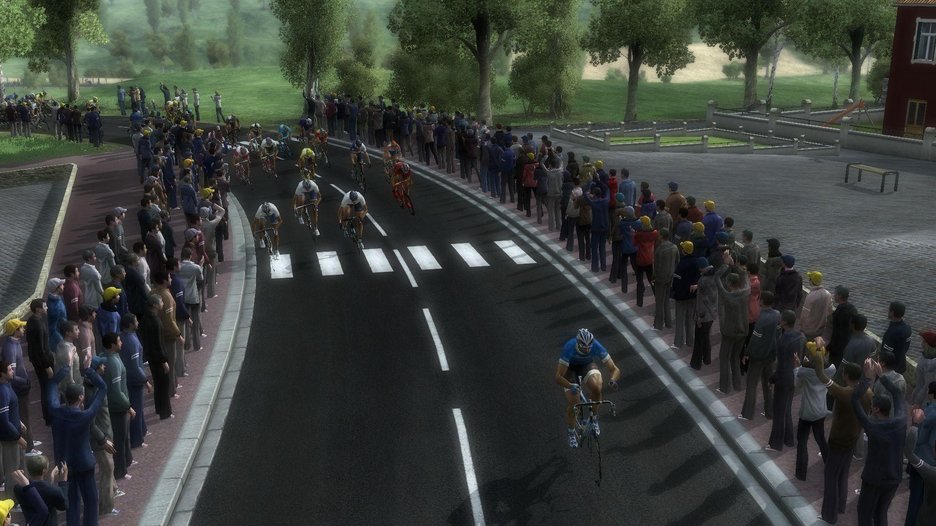 pcmdaily.com/images/mg/2017/Races/PT/TONE/TNES3%2025.jpg