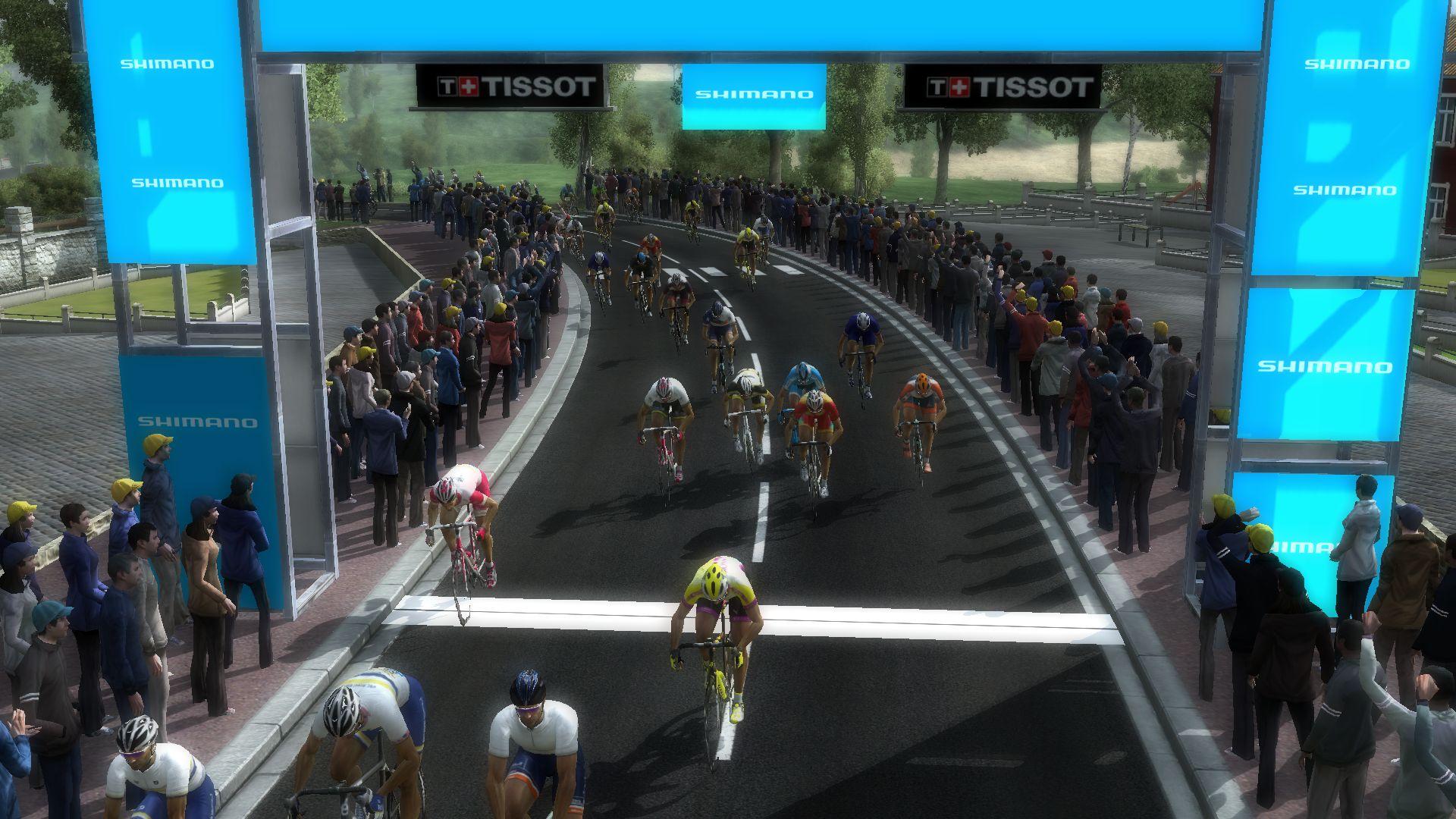 pcmdaily.com/images/mg/2017/Races/PT/TONE/TNES3%2028.jpg