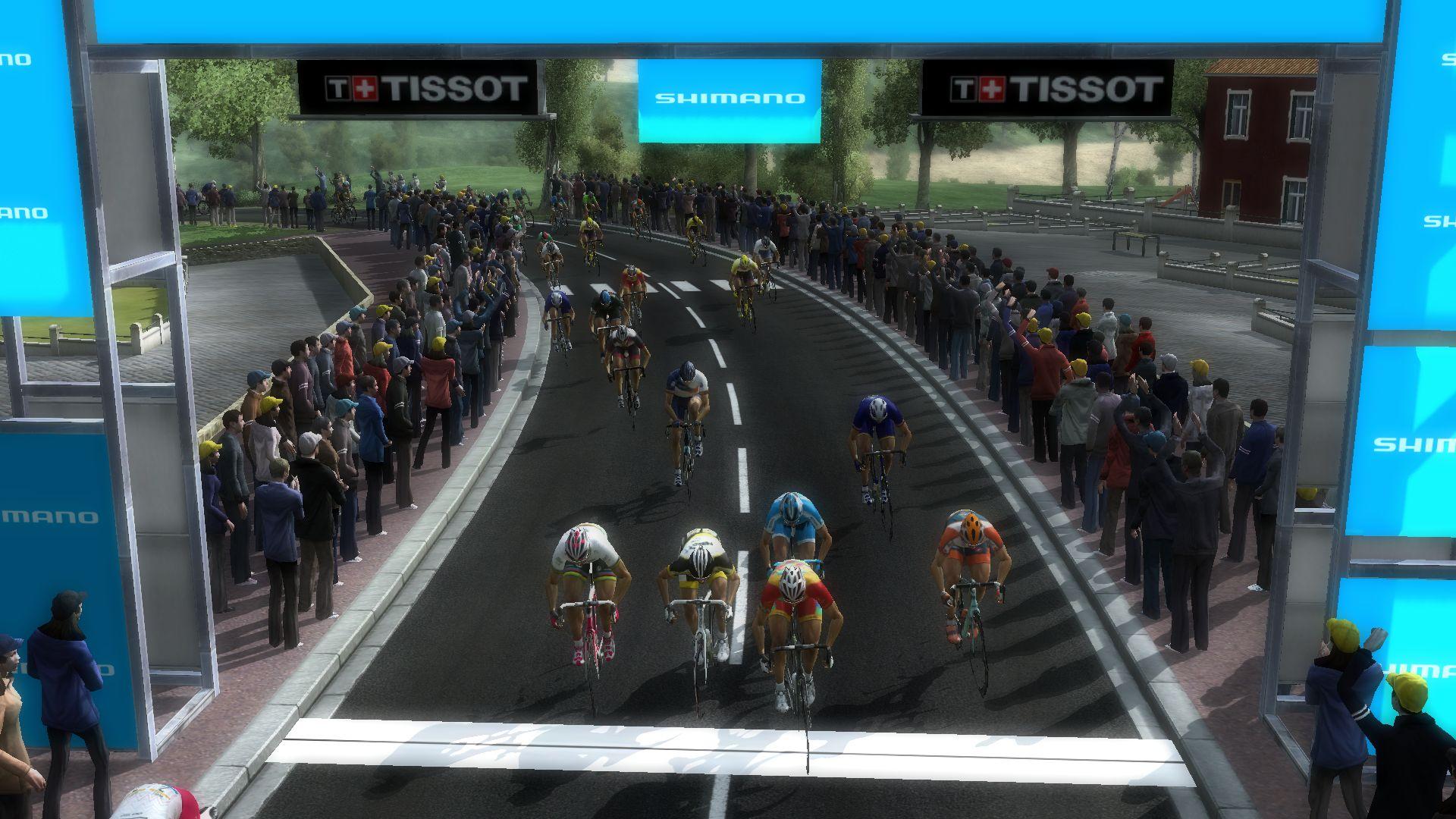 pcmdaily.com/images/mg/2017/Races/PT/TONE/TNES3%2029.jpg