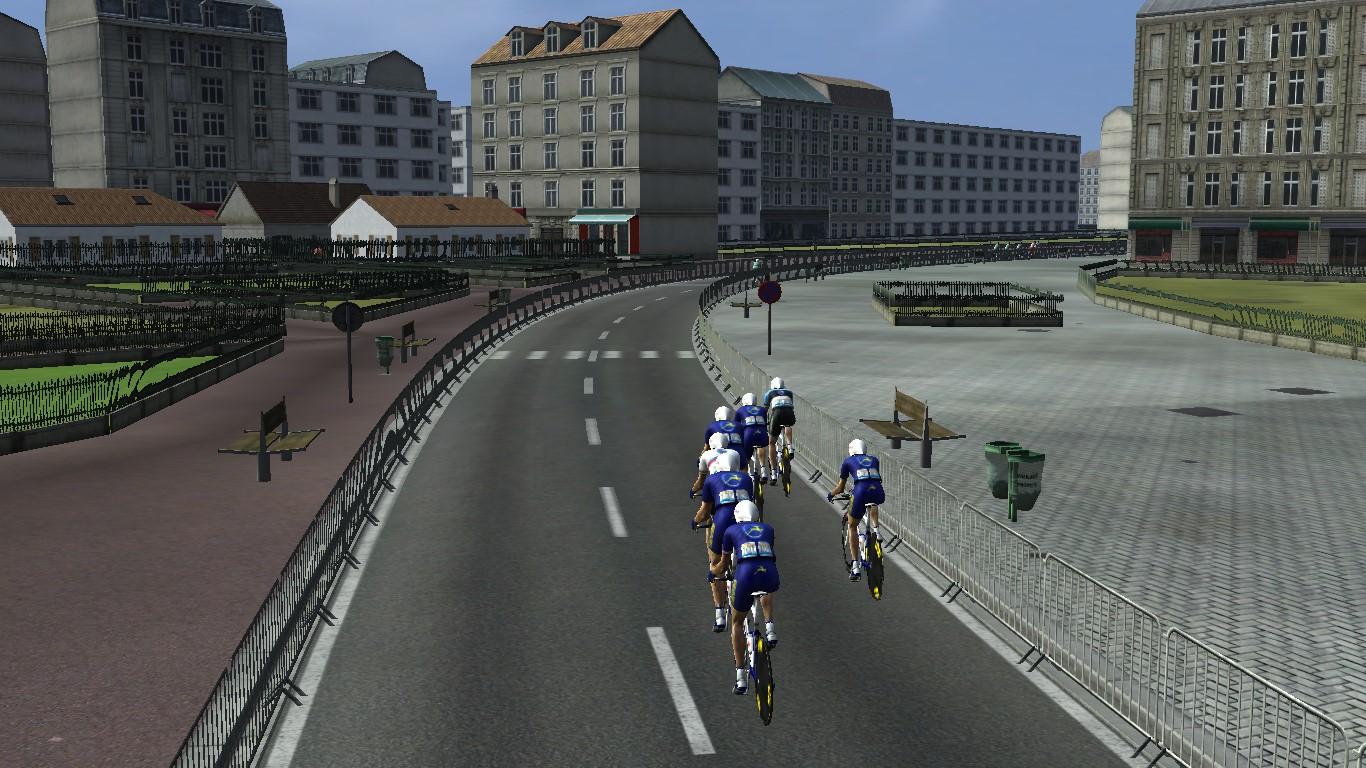 pcmdaily.com/images/mg/2017/Races/PT/TTT/TTT-039.jpg