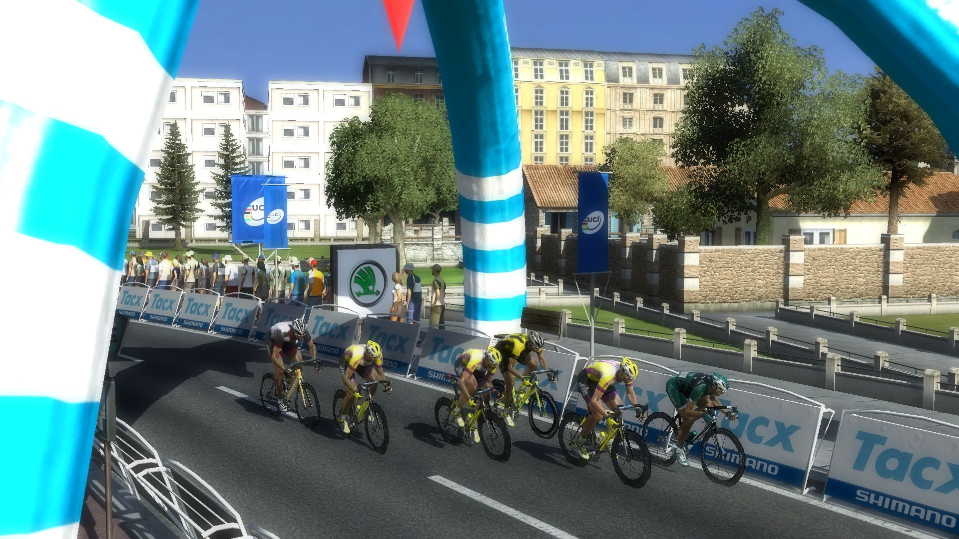 pcmdaily.com/images/mg/2017/Races/PTHC/LisbonClassic/Lisbon17.jpg