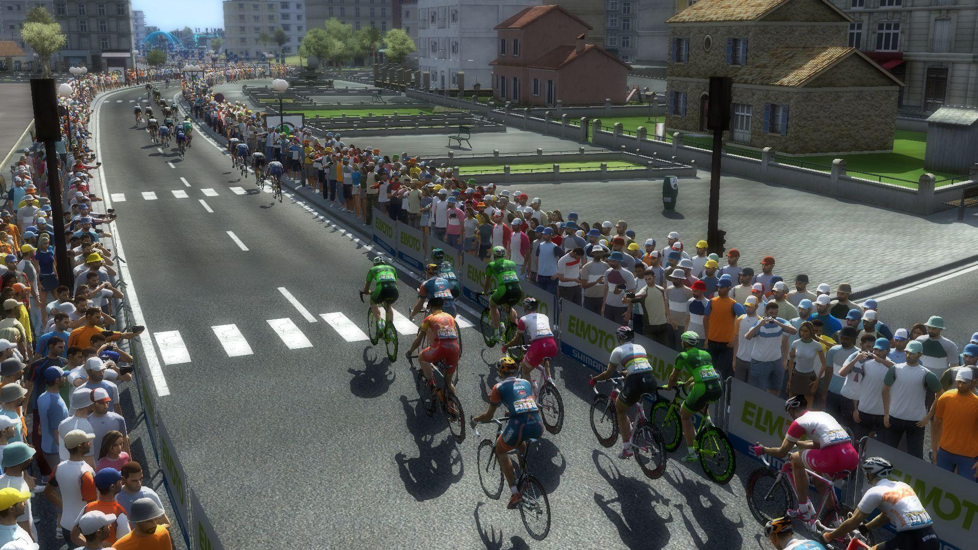 pcmdaily.com/images/mg/2017/Races/PTHC/LisbonClassic/Lisbon22.jpg