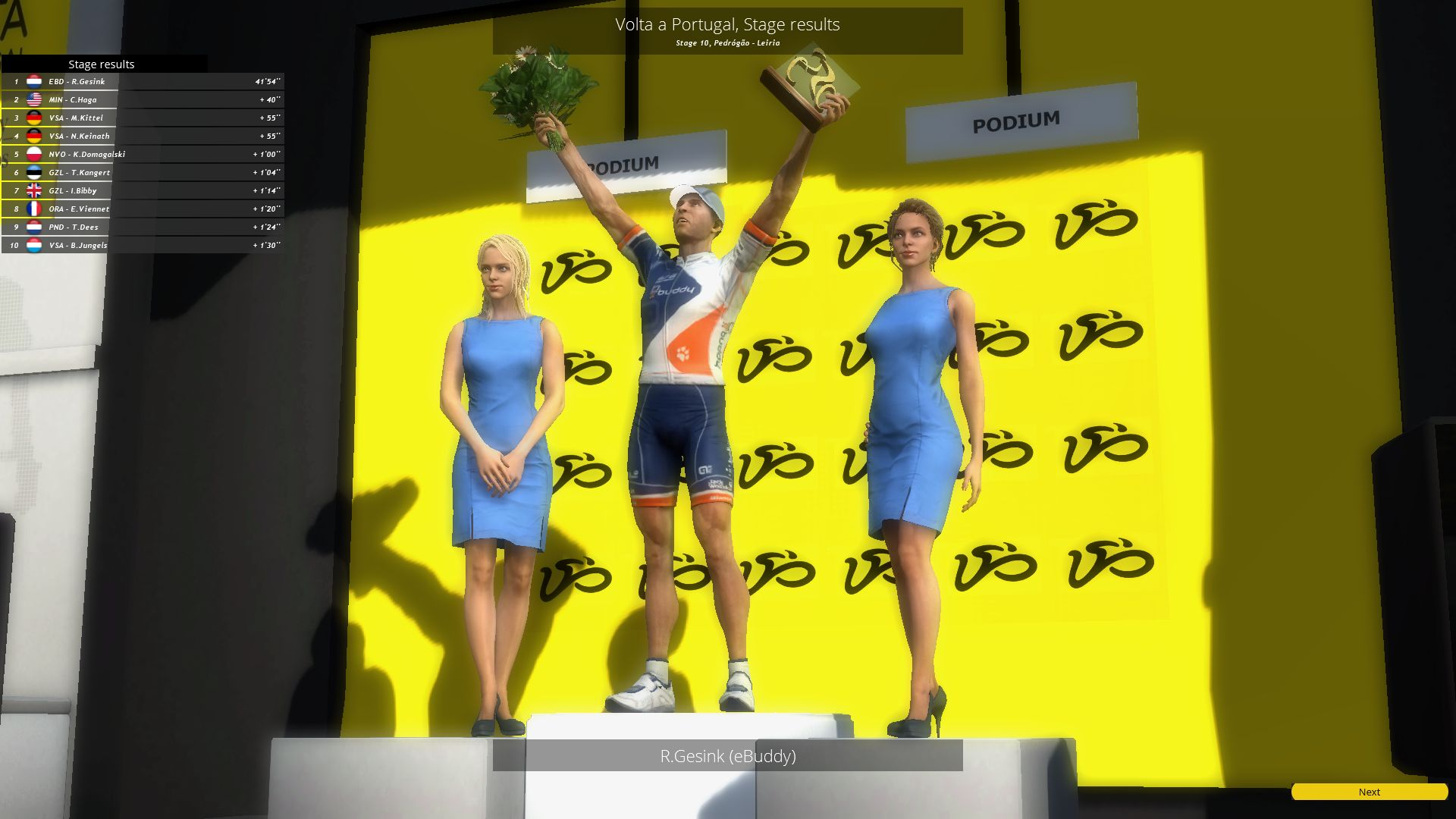 pcmdaily.com/images/mg/2017/Races/PTHC/Portugal/TDPS10%2026.jpg