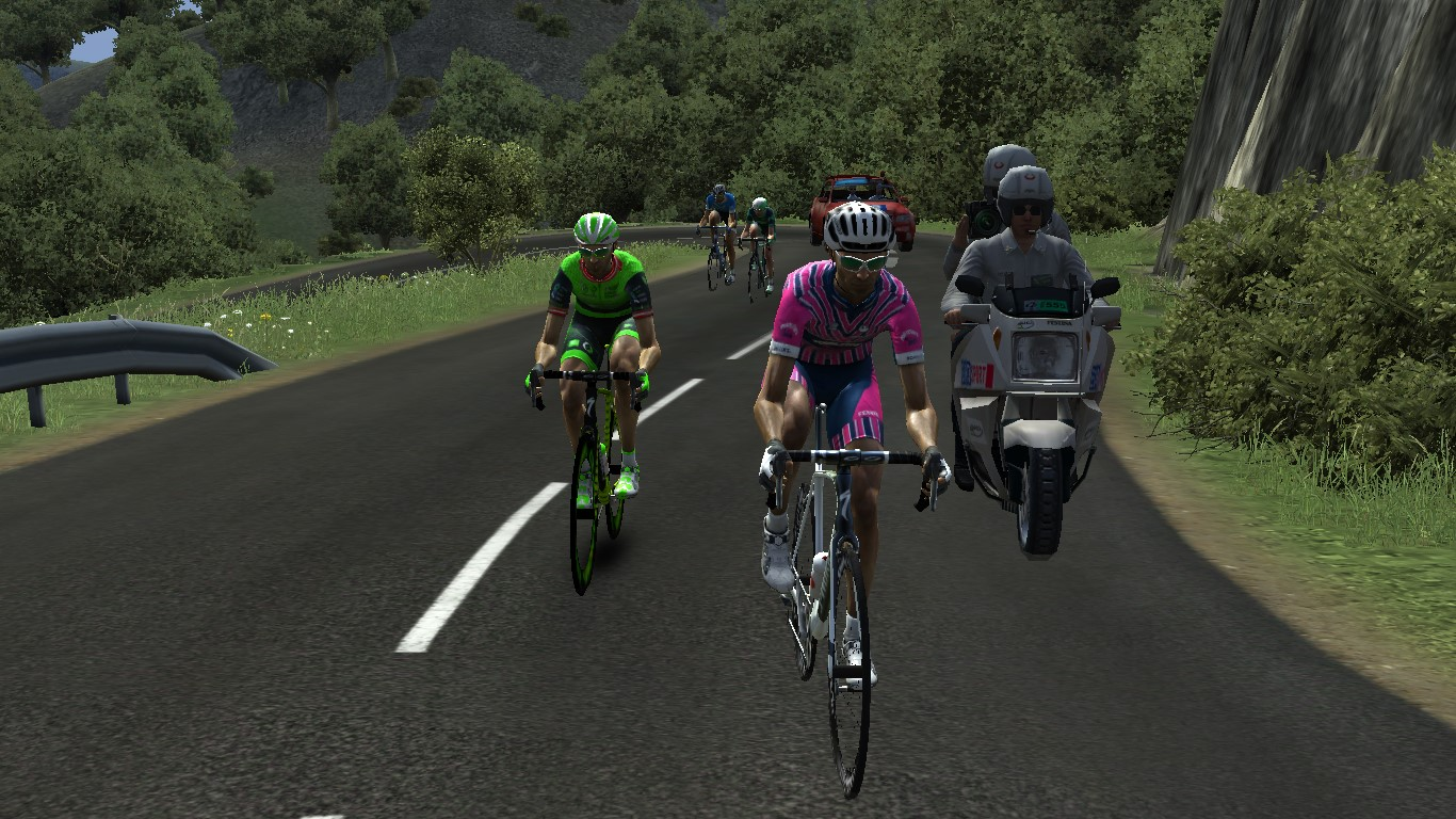 pcmdaily.com/images/mg/2017/Races/PTM/Lombardia/Lombardia-006.jpg