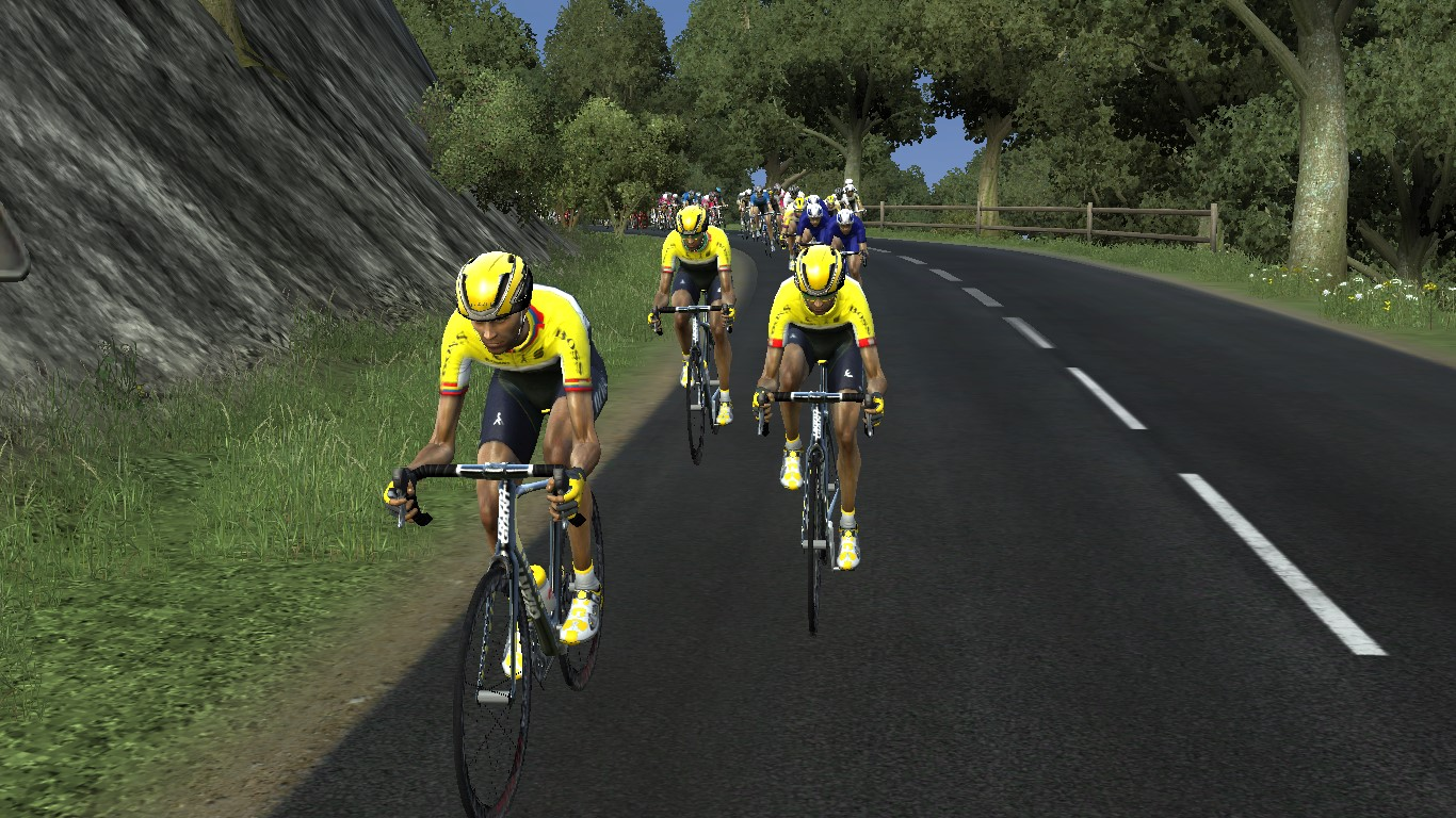 pcmdaily.com/images/mg/2017/Races/PTM/Lombardia/Lombardia-011.jpg