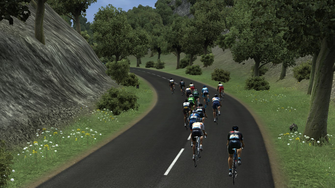 pcmdaily.com/images/mg/2017/Races/PTM/Lombardia/Lombardia-012.jpg
