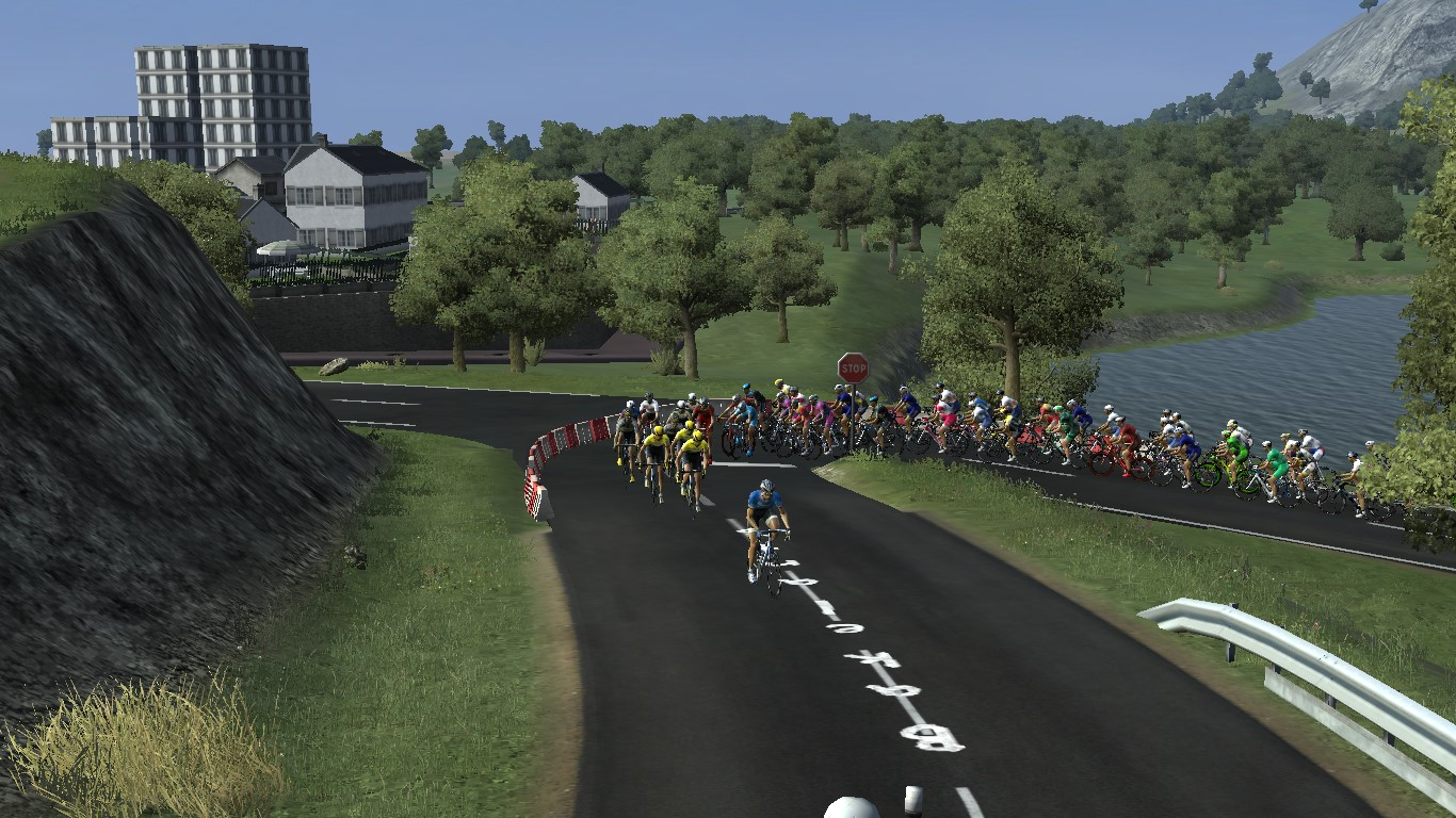 pcmdaily.com/images/mg/2017/Races/PTM/Lombardia/Lombardia-018.jpg