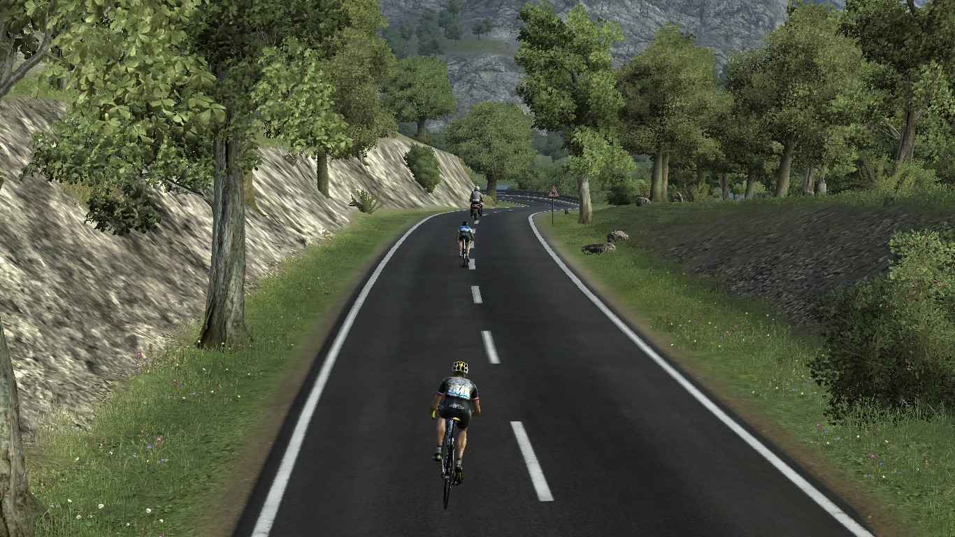 pcmdaily.com/images/mg/2017/Races/PTM/Lombardia/Lombardia-023.jpg