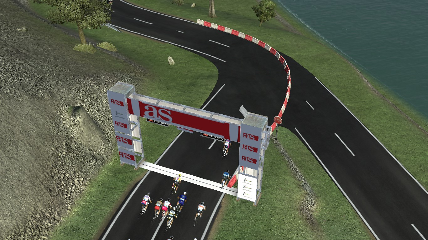 pcmdaily.com/images/mg/2017/Races/PTM/Lombardia/Lombardia-029.jpg