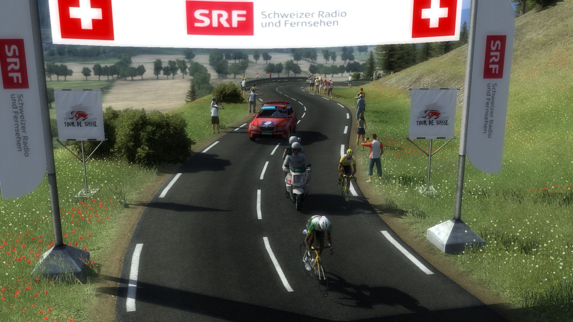 pcmdaily.com/images/mg/2017/Races/U23/Avenir/AVES7%2012.jpg