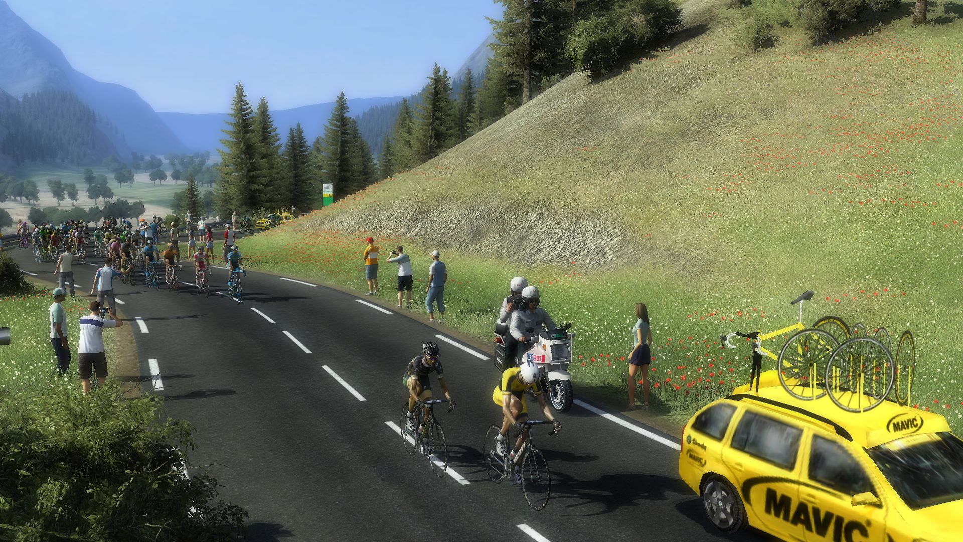 pcmdaily.com/images/mg/2017/Races/U23/Avenir/AVES7%2013.jpg